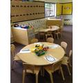 Classroom View 3