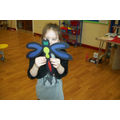 Bug Crafts - Fri 19th Feb