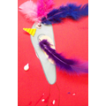 Bird Craft - Art Room Activity