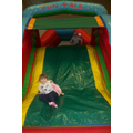 Fun 4 All Large Inflatable - Tuesday 22nd December
