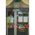 Halloween Party - Friday 30th October