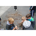Tameside Council Wild Arts Session - 18 August