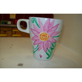Decorate a Mug Craft