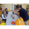 Senior Buckley Spanish Workshop