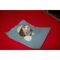 Christmas Tea Cake - Christmas Cake
