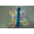 Butterfly Peg - Art Room Activity