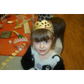 Christmas Hat Crafts