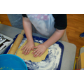 Biscuit Making - Friday 19th Feb