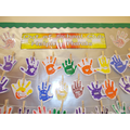 OOSC Helping Hands - March 2015