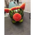 Melon Piggy