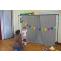 Photobooth - Studio 25 - Thursday 29th October
