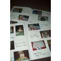 Summer Holiday Club Photo Book