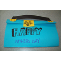 Father's Day Tool Box - Art Room