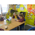 World Book Day - Share a story