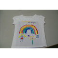 Decorate a TShirt World Book Day - Wed 17th Feb