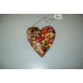 Heart Shape Crafts - Tuesday 16th Feb