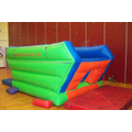 Inflatable Skip