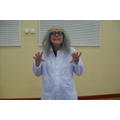 Professor Miss Walshe  - 10th August