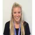 Nicole Ingram - Fieldmice Class Teacher
