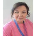 Agnes Anderson - Foxes Class Teacher