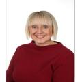 Charlotte Ellitson - Medications Officer