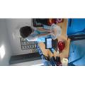 ASDAN Teamworking Activities