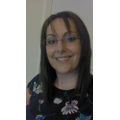 Michelle Walkley - Parent Governor (Red Kite)