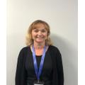 Lynsey Griffiths - Teacher