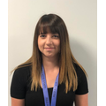 Sonia Wardiell - Family Support Advisor