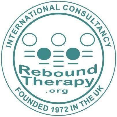 We are very excited to offer Rebound Therapy. Please click the link below for more info!