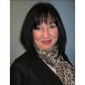 Kate Wareham - Company Secretary