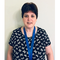 Louise Holmes - Business Manager