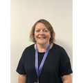 Sally Rodrigues - Staff Governor (Red Kite)