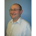 Tom O'Dwyer - CEO/Executive Head
