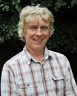 Hugo Turvey, Teacher
