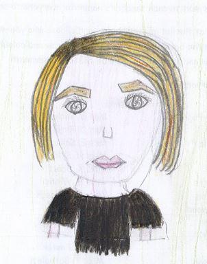 Mrs. J. Nisbet - Parent Support Advisor