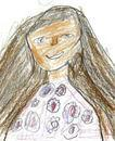 Mrs Owens by Hannah