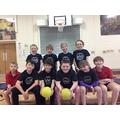 Our handball champions