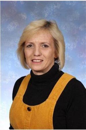 Mrs Roe - Learning Mentor/ Nurture Lead