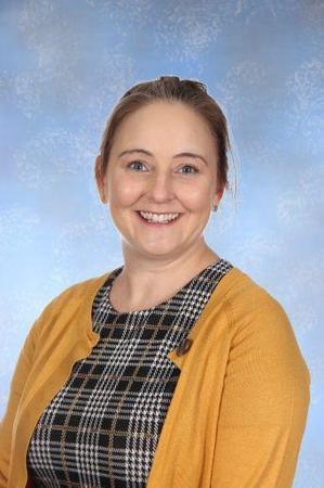 Mrs Dobson - Kittiwakes - Year 5