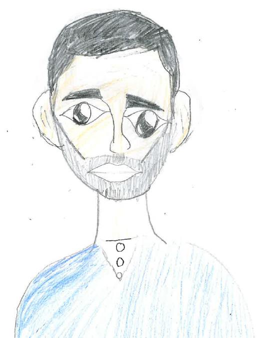 Mr Z Khan