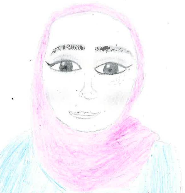 Yr 5 (5K)  Mrs S Kalsoom