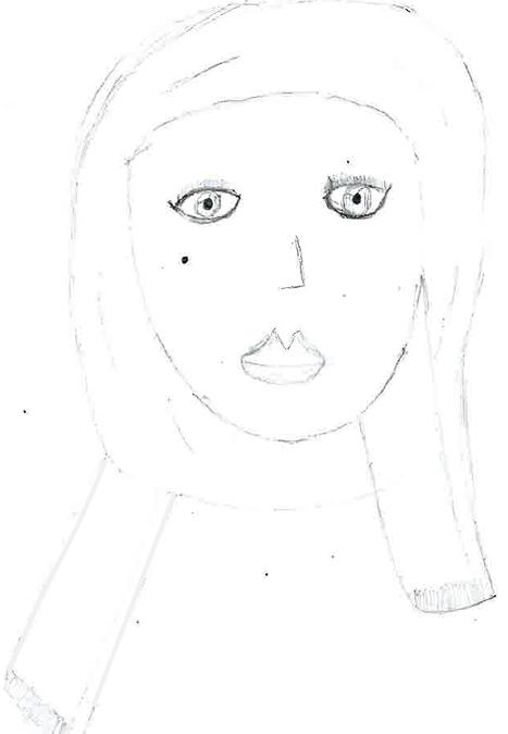 AHT (KS1)  Miss N Khan