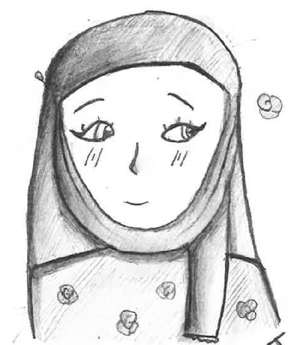 Miss Abadat