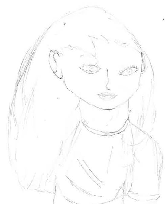 AHT (Lower KS2)  Mrs P Vara