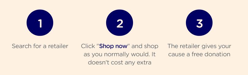 https://www.easyfundraising.org.uk/causes/reigateparishpta/