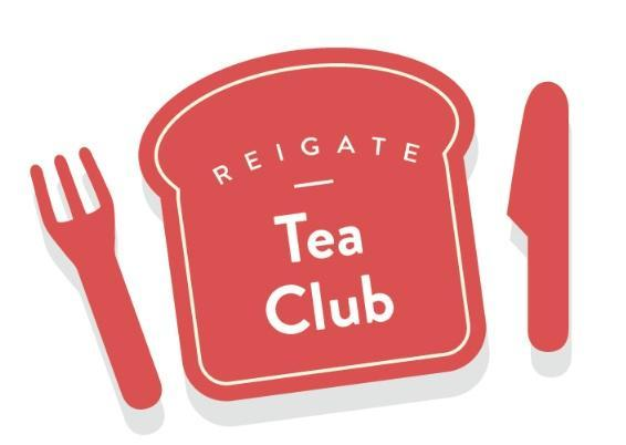 Reigate Tea Club is an Ofsted registered external organisation providing after school care to all children registered at Reigate Parish Church Primary School.  It is open Monday to Friday until 5.45pm, term time only. Childcare vouchers are accepted.      Please contact Becky and her team directly:     Email: info.tea@theteaclubs.com  Mob:   07561 805397