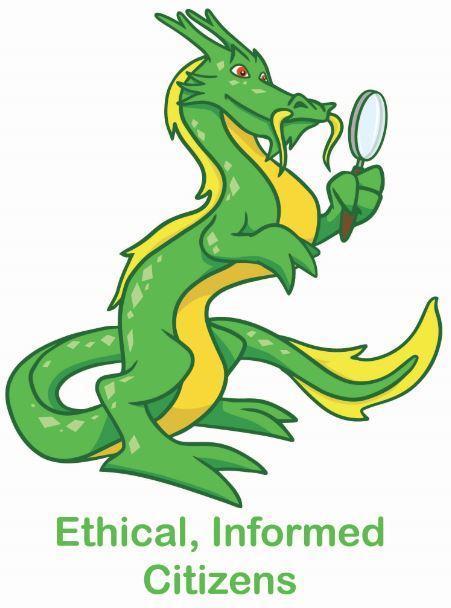 Ethical Elis