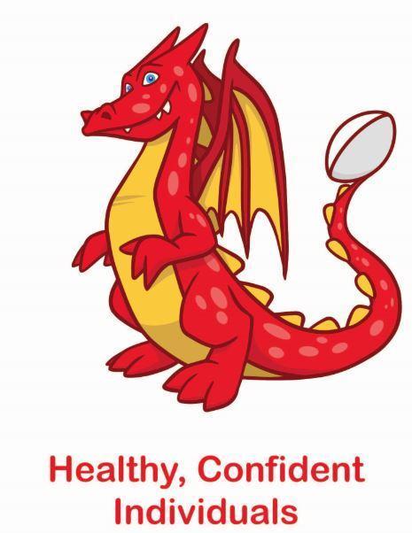 Healthy Huw