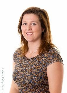 Mrs C Sanders - Assistant Headteacher